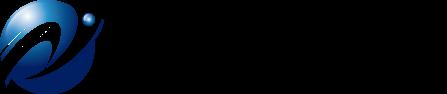 株式会社日本創造教育研究所