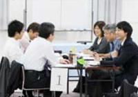 職場を良くするためのコミュニケーションと4大条件