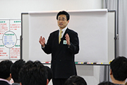 1. 業績アップの理論を学ぶ