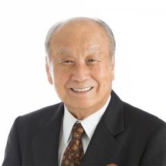 講師 木野 親之 氏