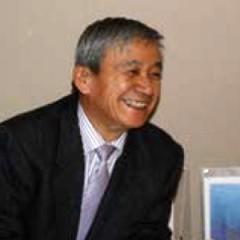 プログラム監修 北山 顕一先生