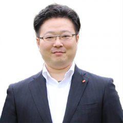 <small>講師・論語解説 </small>野上 欣雄