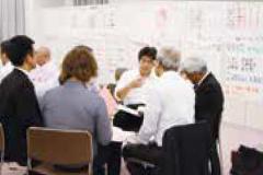 マネジメントコーチングの応用と実践