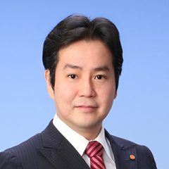 田舞 富太郎