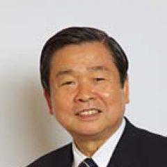 [メイン講師]田舞 徳太郎
