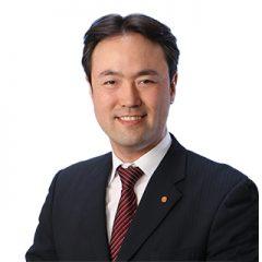 [大阪・福岡 サブ講師]松岡 幸治