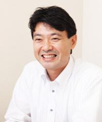 第5講特別講師 松本 一郎 氏