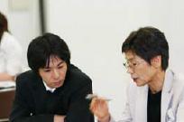 3. 今、解決すべき問題の共有と具体策の立案