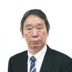 藤野 隆司