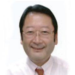 <講演>平松季哲 氏