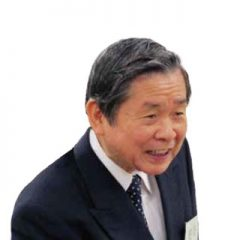 メイン講師 田舞 德太郎