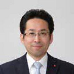 講師 谷口 寛
