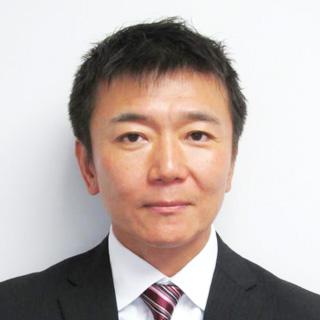 SHODA株式会社 代表取締役社長 庄田 浩士 様