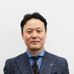 伊藤テクノ株式会社 代表取締役 伊藤 丈史 様