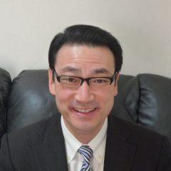 株式会社個別教育Can 代表取締役社長 長嶋 晃誠様