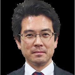 株式会社カービューティー アイアイシー 取締役営業本部長 山田 秀二様