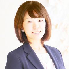 ハリマニックス株式会社 代表取締役 菱田 好美 様