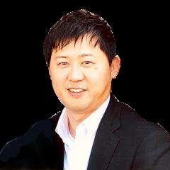 小正醸造株式会社 執行役員 経営戦略本部長 小正 倫久 様