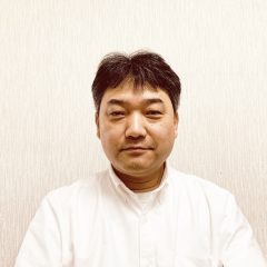 ドラゴンキューブ 株式会社 取締役 福井 孝栄様
