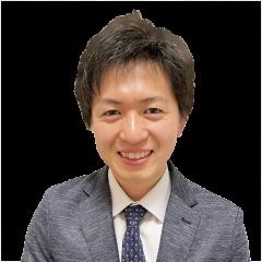 有限会社高崎クエイル 常務取締役 串田雄俊様