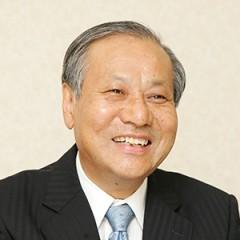 株式会社ピーターパン 代表取締役 横手 和彦 様