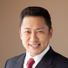 株式会社関根エンタープライズ代表取締役 関根 崇裕氏