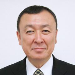 株式会社コンフォール代表取締役社長 原 文典氏 様
