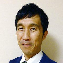 株式会社エイチ・エス・ケイ 常務取締役 白鳥 雄次 様