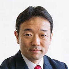 京滋ユアサ電機株式会社 代表取締役社長 林 晃生 様