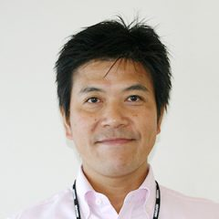 株式会社プラン・ドゥ 代表取締役 杉山 浩一 様
