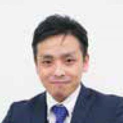 株式会社ロイヤルコーポレーション 代表取締役社長 田島 永一 様、新規事業部責任者 高良 龍 様