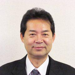 日本ロジテム株式会社(阪神ロジテム) 営業本部長 石井 眞也 様