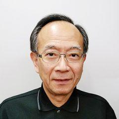 有限会社ワダノブテックス 代表取締役 和田 光永 様