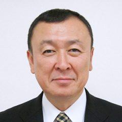 株式会社コンフォール 代表取締役社長 原 文典 様
