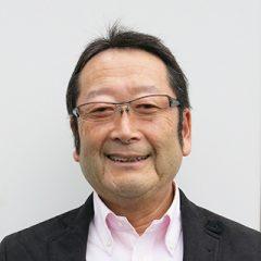 株式会社たこ満 代表取締役 平松 季哲様