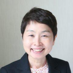 山陽製紙株式会社 専務取締役 原田 千秋 様
