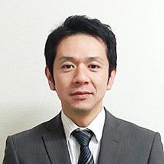 有限会社松澤製作所 代表取締役 松澤 裕一様