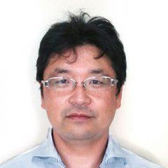 株式会社山路フードシステム 常務取締役 松井 耀右様
