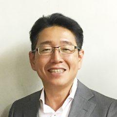 セイワ株式会社 代表取締役 正木 太朗 氏