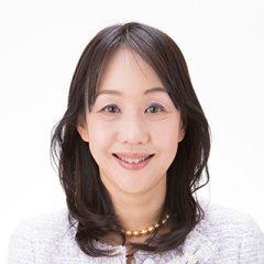 アールウェディング株式会社 代表取締役社長 野口 莉加様