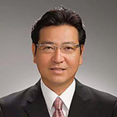 有限会社ホウユウ 代表取締役 植田 一郎 様