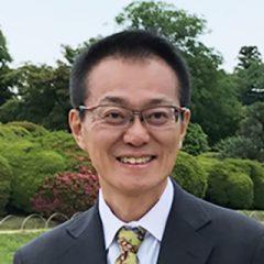 株式会社イングカワモト 代表取締役社長 川本 嘉博 様