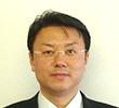 イネスホーム株式会社 代表取締役 塚本 誠様