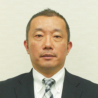 株式会社アイレンタル 代表取締役 重道 泰造 様