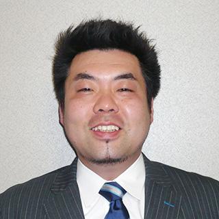 有限会社まるさん自動車 代表取締役 三尾 修 様