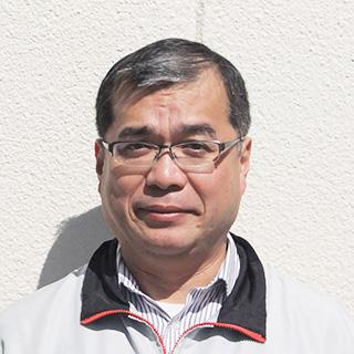 株式会社イノクチモータース 代表取締役 井口 誠一 様