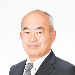 田崎設備株式会社 代表取締役 田崎 利也 様