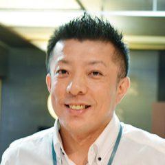 喜多ハウジング株式会社 取締役 室長 今井 猛 様