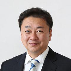 有限会社寿昇運 代表取締役 赤羽 昇 様