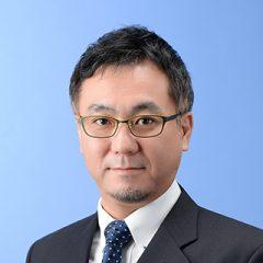株式会社プライムデンタル 代表取締役社長 北島 正之 様